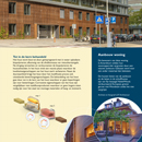Brochure-NobelWood-2013-LOT-architecten