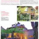 Renovatie-Totaal-project-LOT-architectuur-klein